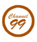 Channel 99