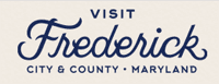 Frederick Tourism Opens in new window